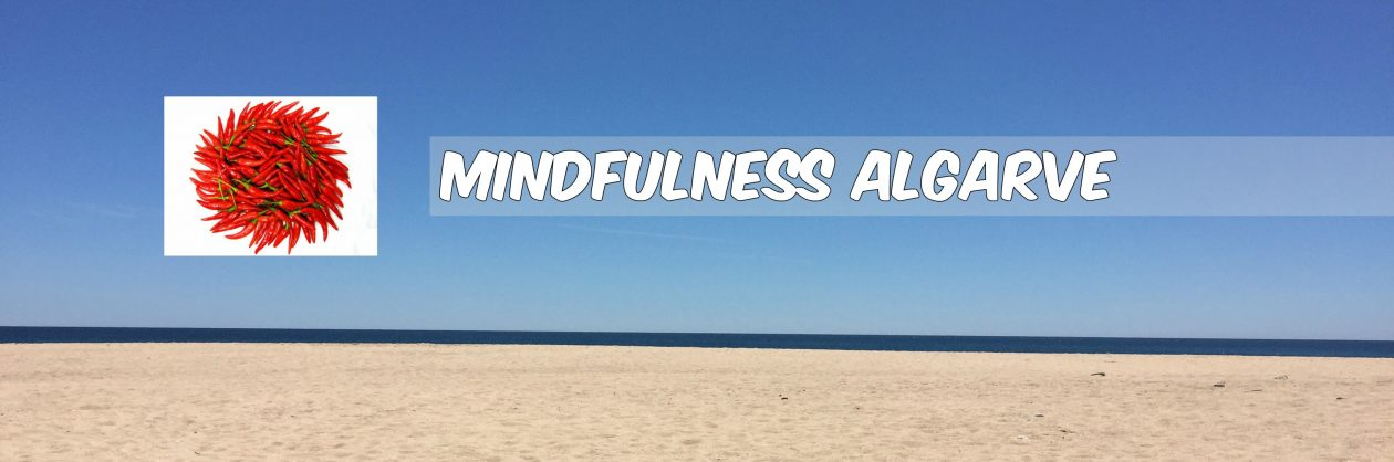 Mindfulness Algarve